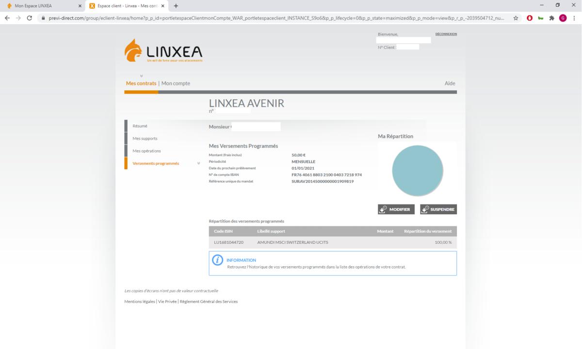 Linxea-34-versements-programmes