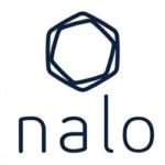 Notre avis sur l'assurance vis Nalo